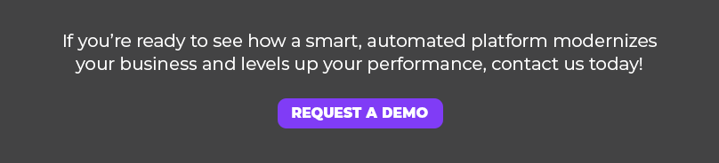 EMAIL_REQUEST A DEMO-1