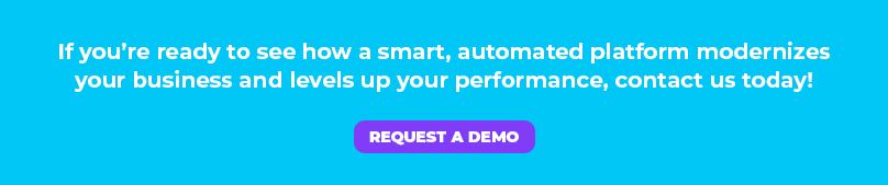 EMAIL_REQUEST A DEMO