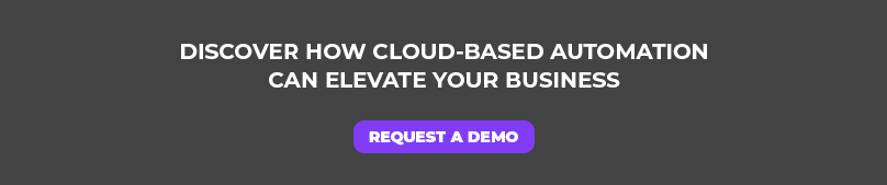 EMAIL_REQUEST A DEMO_CLOUD