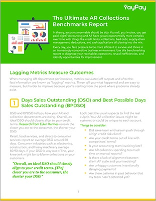 Benchmarks_Report_Cover