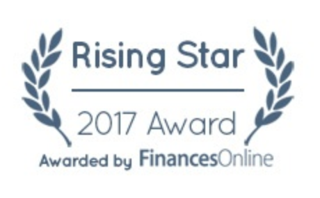 rising start finances online