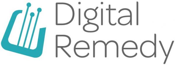 digital remedy