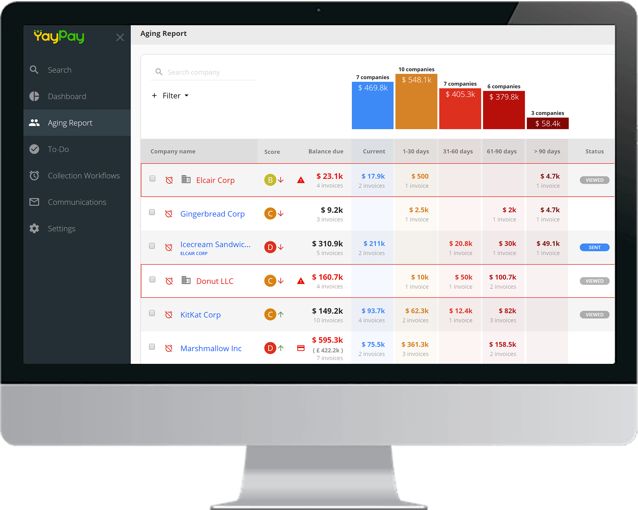 yaypay-dashboard_new