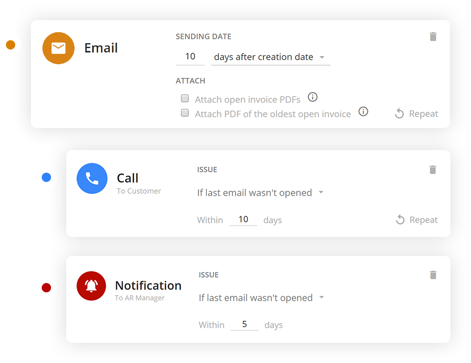 email-call-notification