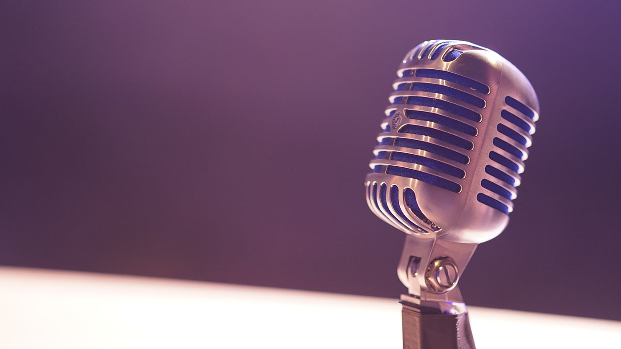 podcast_microphone