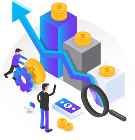 Collections CRM