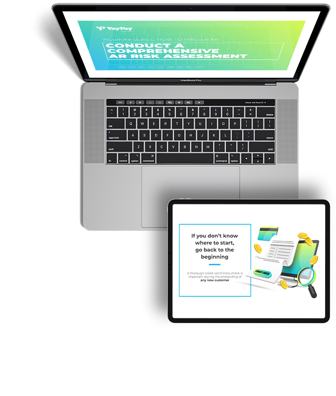MULTI DEVICES MOCKUP_HOW TO WEBINAR_5