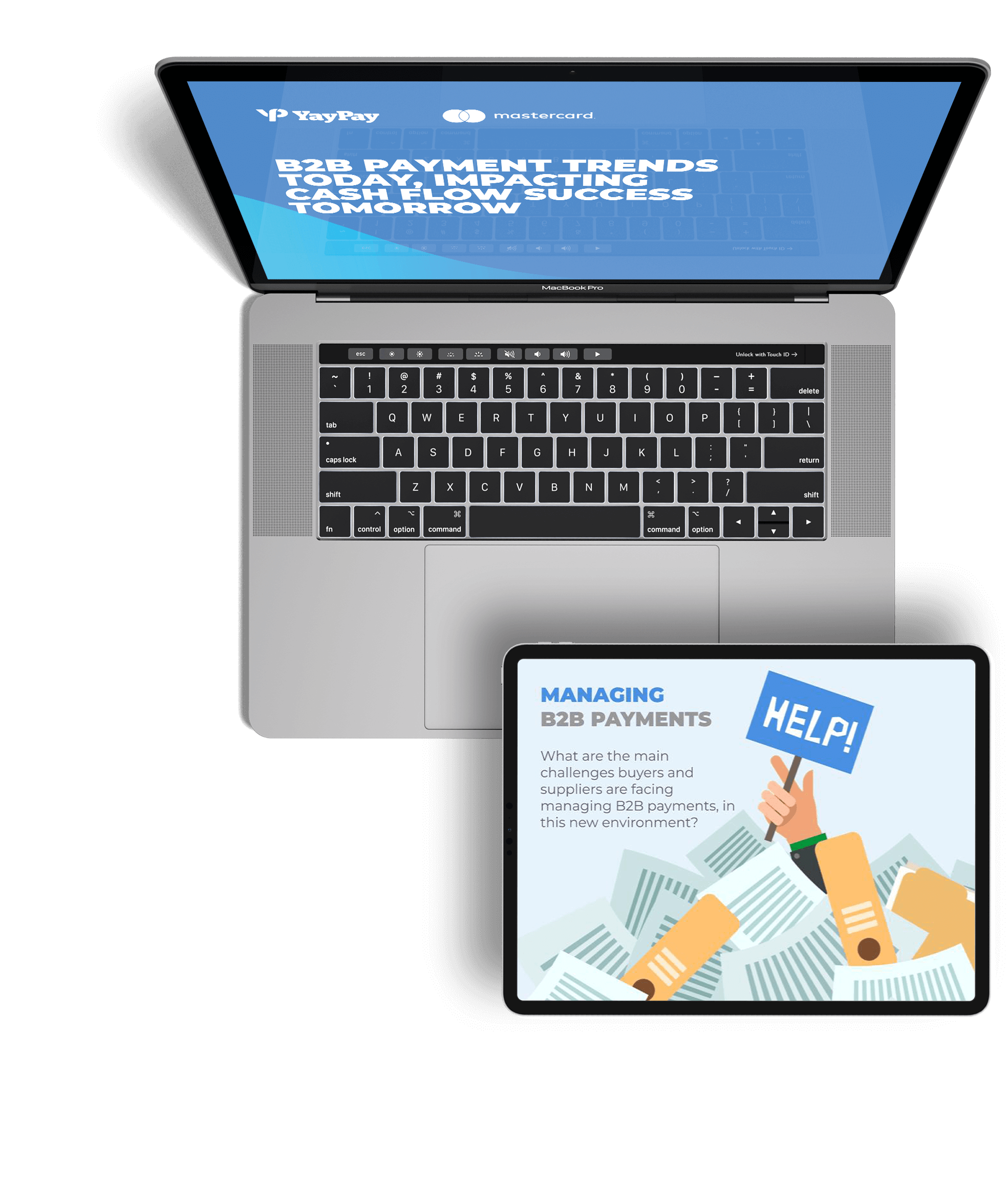 MULTI DEVICES MOCKUP_B2B Payments_2