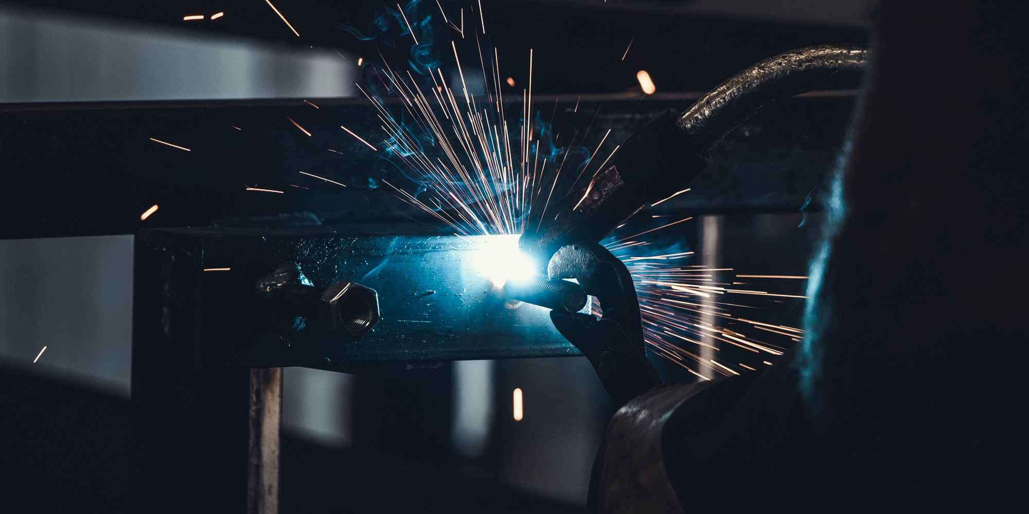Three Quick Tips to Manage Your AR in Today's Manufacturing Landscape