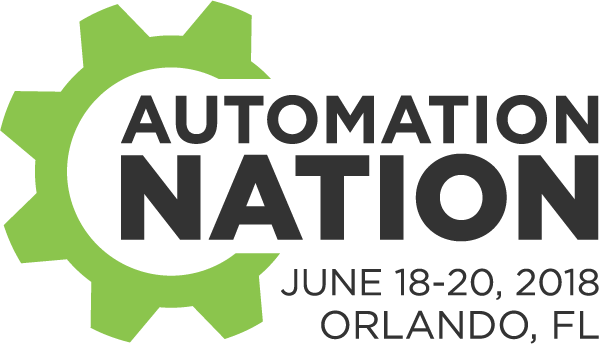 YayPay is a Tech Tank Finalist at ConnectWise Automation Nation 2018