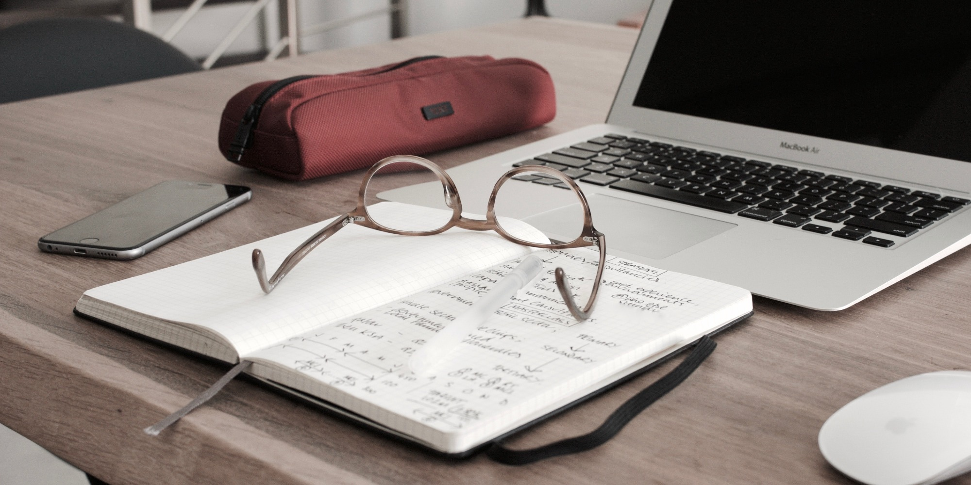 5 Accounts Receivable Collections Best Practices