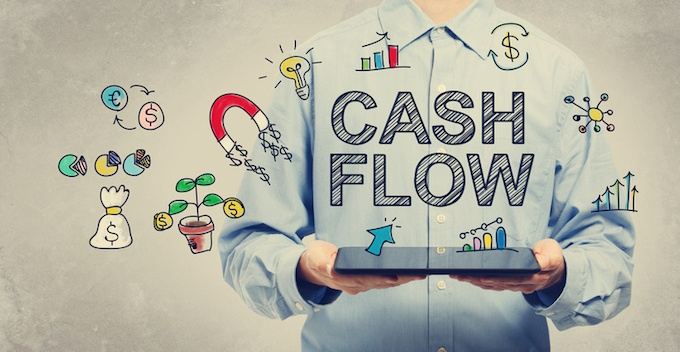 4 Ways to Create an Accurate Cash Forecast