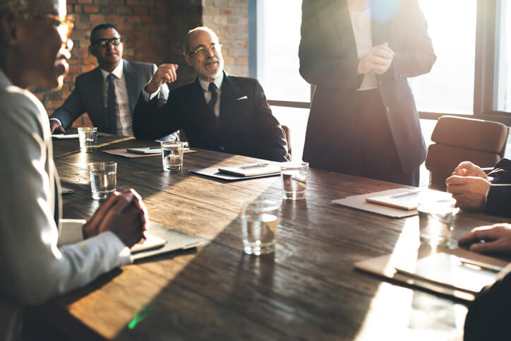 Why Board Members Care About Accounts Receivable—and the Best Metrics to Show Them