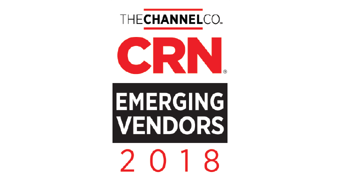 Is YayPay a CRN Emerging Vendor? Yes!