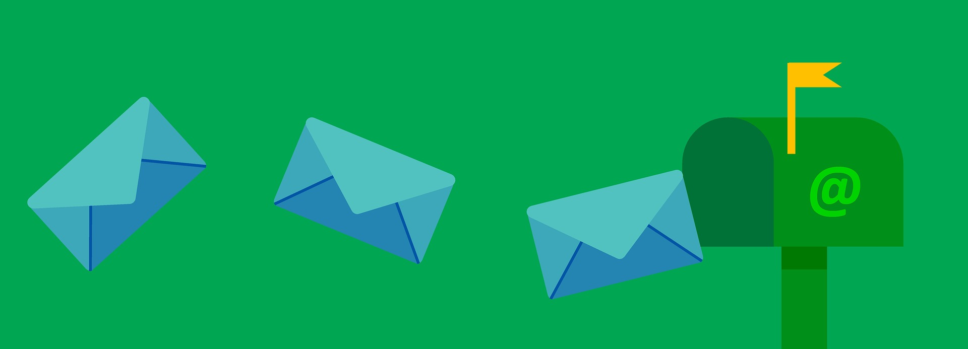 Is Call or Email the Best Way to Chase Down Unpaid Invoices?