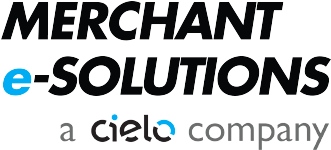 Mechant e-Solutions